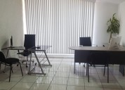 oficinas con los mejores servicios de zapopan