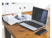 Excelente oficina virtual