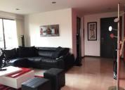 Venta de apartamento en medellín, colombia