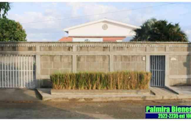 Venta de casa en Residencial Lomas de Veracruz.