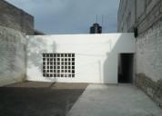 Casa en mexico