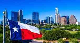 Personal para oficina en Houston