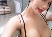 Sexo servicio eroticos whatssap  +12183327793