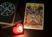 Atracción de amor, mejora salud y consigue dinero