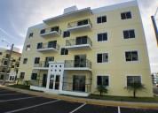 3 habitaciones en república dominicana