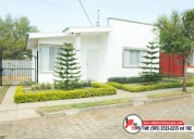 Se vende casa en carretera masaya-managua