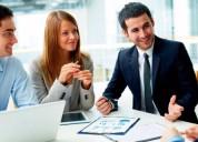Trabajos para estudiantes y graduados