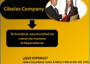 Trabajo para hispanos en greenville