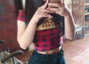 Hoola soy una venezolana muy bella