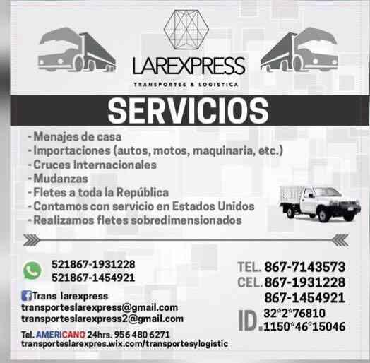 CENTROS DE MAQUINADO CNC,IMPORTAMOS,EXPORTAMOS Y TRASLADAMOS A MEXICO