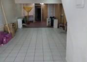 Locales  y oficinas para la renta en  jackson hts