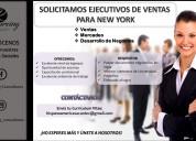 Vacantes disponibles para latinos en new york