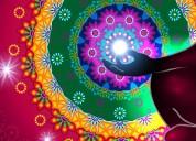 Gratis - meditación de tus chakras
