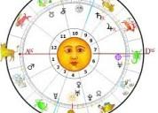 Carta numerológica vibracional