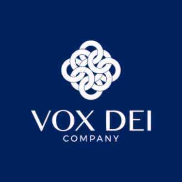 Se solicita en Vox Dei Company