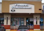 Ventas por catalogo de fajas colombianas