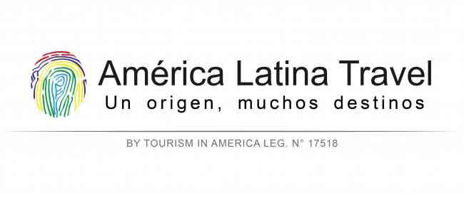 América Latina Travel - Tourism and Trips.