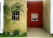 Inmobiliaria ,casas propias