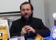 Paulo akasico tarot