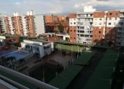 Vendo apartamento en colombia
