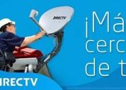 Servicio de cable economico