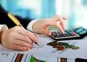 Oportunidad de préstamo +1 407 675 6605