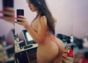 My whatsapp +1 346-202-6683