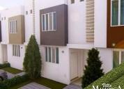 Casas villas mallorca