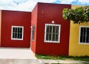 Tenerife lll casas