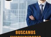 Empresa multinacional busca prsonal