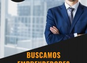 Empresa busca personal hispano