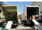 Ofrecemos importaciones a  todo mexico y usa