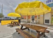 Vendo cafeteria $ 65,000 hialeah