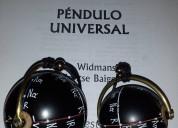 Oferta pendulo universal