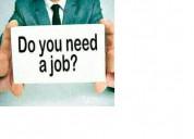 Oferta de trabajo de construcción en el extranjero