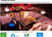 Tarot , una experiencia mistica con ely sharma