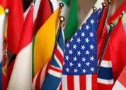 Traducciones inglés-español-inglés en línea