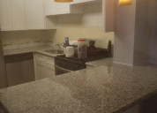 G&v marble granito creation llc