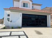 Jp garage doors services / (951) 355-6297