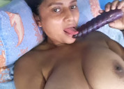 Karina llamadas eroticas española