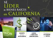Franquicia citymax real estate (california)