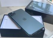 Oferta para apple iphone / samsung galaxy