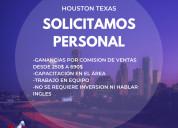 Empleo disponible - postulate hoy