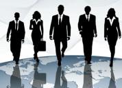 Latino emprende tun propio negocio