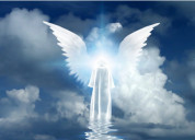 Ayuda espiritual 3132976200
