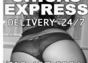 Chicas disponible en bronx y manhattan 7186075806