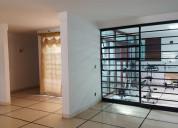 (for sale) house in nuevo vedado, havana