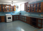 House in nuevo vedado, havana, for sale.