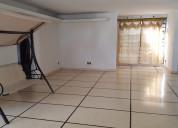 Vendo!!! for sale! casa en nuevo vedado, la habana