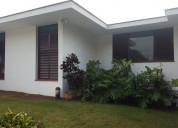Busca un nuevo hogar?vendo casa hermosa y centrica